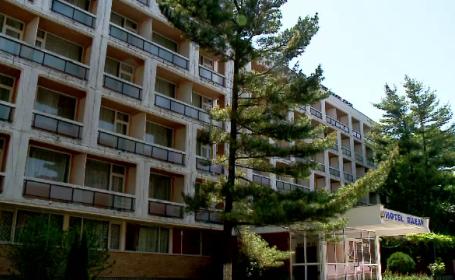 Amenzi de zeci de mii de euro pentru proprietarii de hoteluri care nu își ingrijesc imobilele