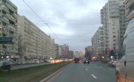 Românii, cei mai expuși cetățeni din UE la radon, gazul radioactiv din locuințe. Cum ne afectează