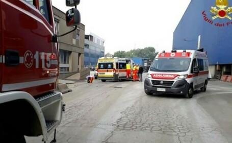 moldova, barbat, italia, accident