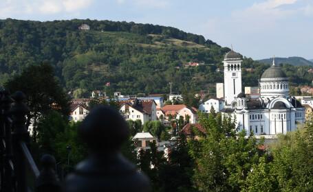 O zonă din România, într-un top european al celor mai cool destinaţii în 2018