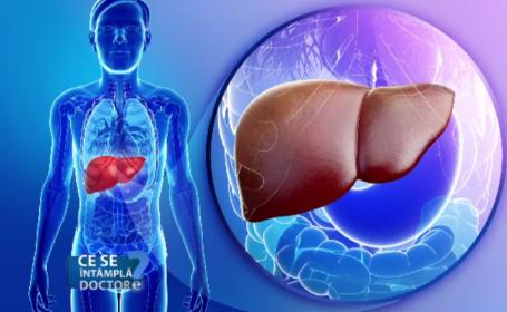Ce se întâmplă în sânge după o masă cu aport caloric ridicat
