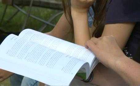 Examenele naționale ar putea fi amânate. Ce spune Ministrul Educaţiei