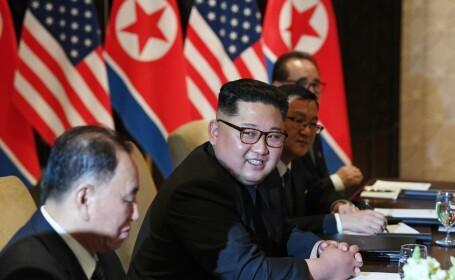 summit kim-trump