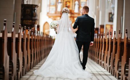 Țara care interzice nunțile, sâmbătă, din cauza unui meci din Cupa Mondială