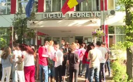 REZULTATE EVALUARE NAȚIONALĂ 2018 județul Sibiu