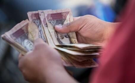 Bolivari Venezuela - Agerpres