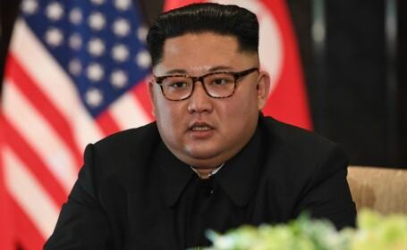 Cum vrea Kim să modernizeze Coreea de Nord. Anunțul a fost făcut în urma vizitei în China