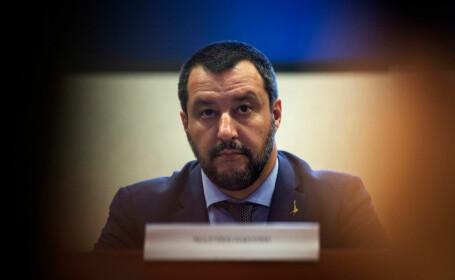 Guvernul italian oferă teren agricol familiilor cu trei copii