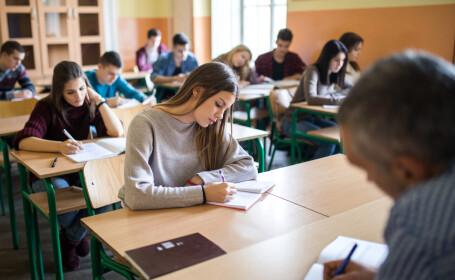 """Ministrul Educaţiei vrea să introducă un examen care amintește de """"treapta"""" din comunism"""