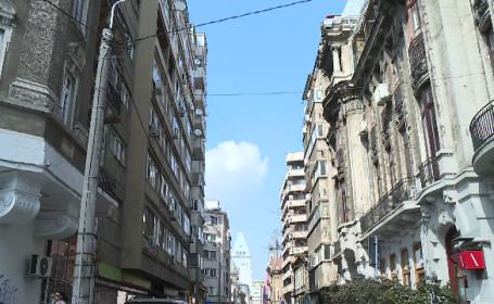 cutremur Capitală