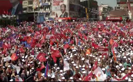 turcia, alegeri prezidentiale, erdogan,