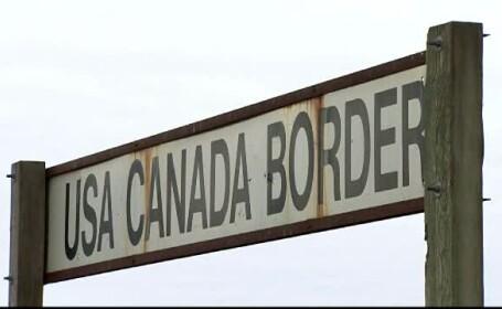 granita Canada