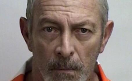 Pedeapsa primită de un bărbat care și-a violat repetat fiica adoptivă, în vârstă de 8 ani