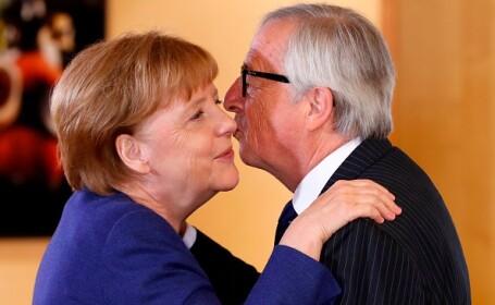 Summit UE pe tema spinoasă a migrației. Unde vor fi trimiși solicitanții de azil