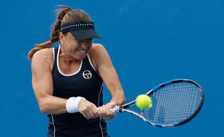 România va avea în premieră opt jucătoare la Wimbledon