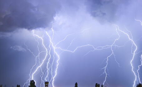 furtuna, ploi
