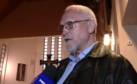 Tibor Bajcsi
