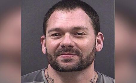 Bărbat condamnat la închisoare după ce a întreținut relații intime cu fiica sa