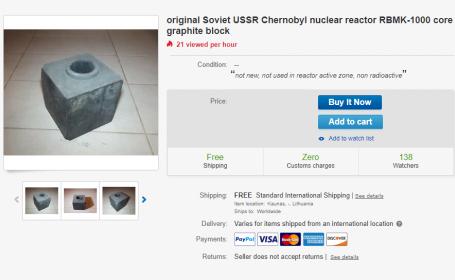 anunt ebay