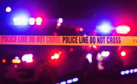 Atac armat într-un oraș din Australia. Sunt cel puțin patru morți