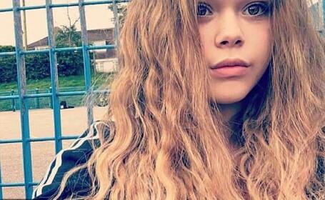 Doi băieţi de 18 ani, reţinuţi după ce o adolescentă a murit. Ce luase fata de la ei. FOTO