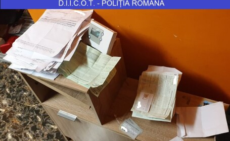 O femeie din Arad a reușit să-l păcălească cu 600.000 € pe un italian. Metoda aplicată