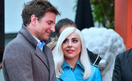 Relația lui Bradley Cooper, la un pas de dezastru. Cum a fost surprins actorul. - 5