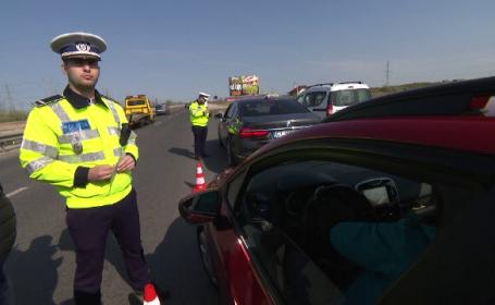Reguli noi pentru șoferii care au carnetul suspendat