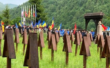 Convorbire între Meleșcanu și Szijjarto pe tema situației din Valea Uzului. Ce au stabilit