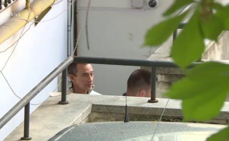 Decizia Înaltei Curți de Casaţie şi Justiţie în cazul lui Radu Mazăre