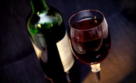 CSID alcool