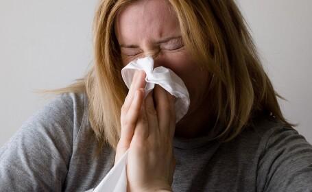 CSID alergie