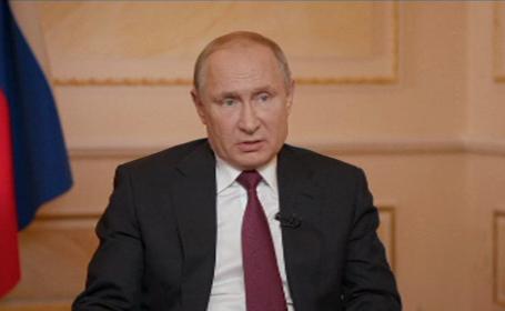 Consiliul Europei: Delegaţia rusă a fost readmisă în Adunarea Parlamentară