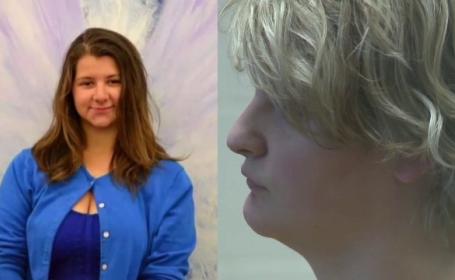 Crimă șocantă în SUA. O tânără și-a ucis prietena după ce un străin i-a promis bani