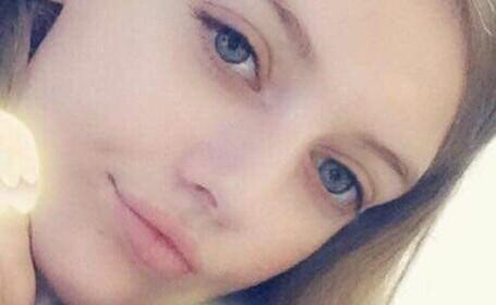 Copilă de 13 ani înjunghiată de mai multe ori de iubit. Ce îl anunţase cu o seară înainte pe Facebook