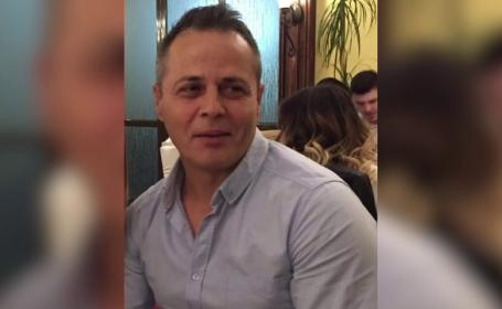 Fiica bărbatului ucis în Pitești a dat luni BAC-ul. I s-a ascuns că tatăl ei a murit