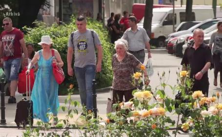 Pregătiri pentru un nou recensământ al populației. Ce schimbări îl așteaptă pe români
