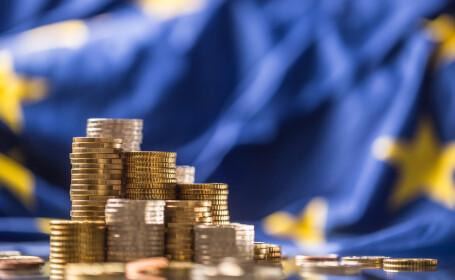 70.000 de companii, în vizorul Uniunii Europene. Ce taxă ar urma să fie implementată