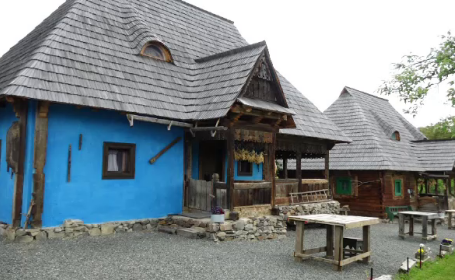 Turismul prinde viață în Maramureș și Bucovina. Ce măsuri au luat proprietarii pentru siguranța turiștilor