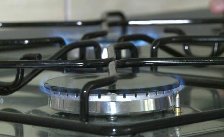 Golănia prețurilor la gaze. Majoritatea furnizorilor oferă prețuri mai mari de la 1 iulie