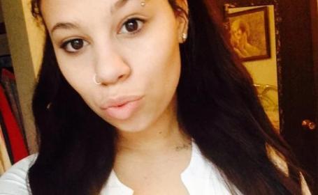 O americancă a fost împușcată mortal în timp ce părăsea un protest în memoria lui George Floyd