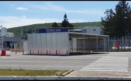 În România sunt un milion de șomeri. Cum vrea statul să repornească economia
