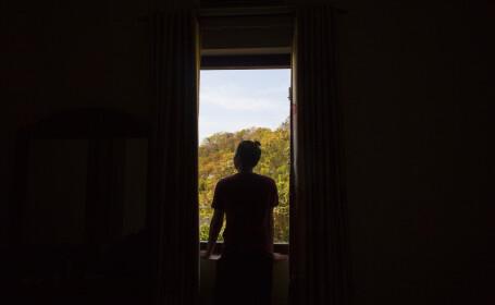 balcon vietnam