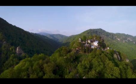Cum este promovată România în toată lumea de către un realizator TV britanic