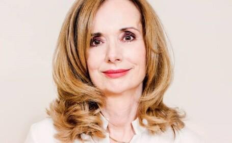 Decizie CAB: Roxana Wring, fost lider al USR Bucureşti, a fost colaborator al Securităţii