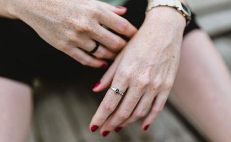 (P) Cum să eviți îmbătrânirea prematură a mâinilor