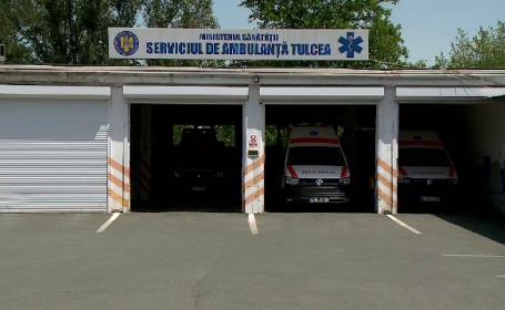 """Caz revoltător. O femeie însărcinată a murit, în timp ce era la bordul unei ambulanțe navale: """"Ne-a bulversat"""""""