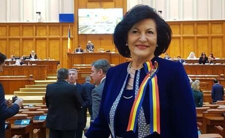 Elvira Şarapatin
