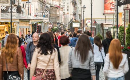 LISTA noilor măsuri de relaxare care vor fi aplicate de luni în România