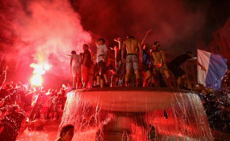 """VIDEO. Director OMS, șocat de suporterii lui Napoli: """"Mizerabili! Nu ne putem permite"""""""